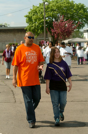 110520   Relay for Life 2