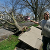 110428 wind damage8
