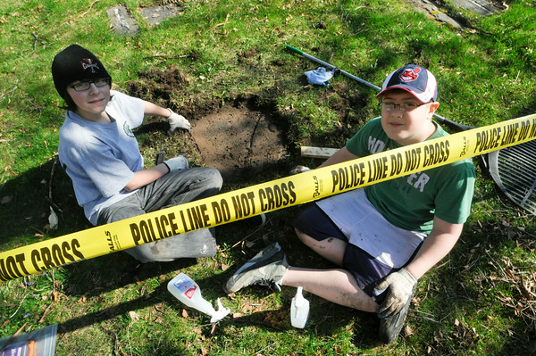 110430 Boy Archeologists - NG