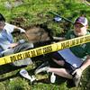 110430 Boy Archeologists - NG
