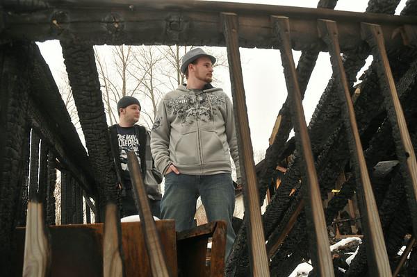 101210 Fire Victims 2 - NG