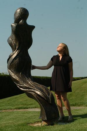 100729 Sculpture 2