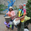 110610  Peace Drums 2 - NG
