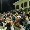 101008 NU soccer crowd