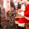 111217 Lewiston library Santa