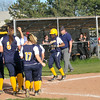 110511 NF NW Softball 2 - Feature Art