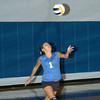 101012  NCCC Volleyball