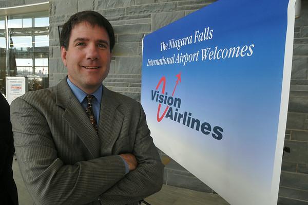 101112 Vision Air - NG