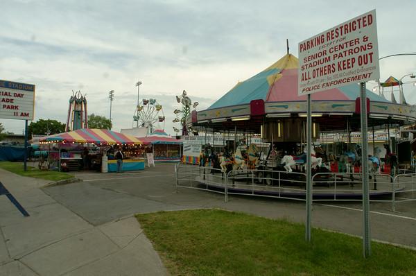 110526  Maglie carnival