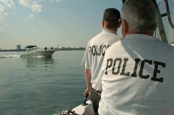 100730 Parks Boat Cops5