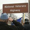 101210 Vets Highway - NG