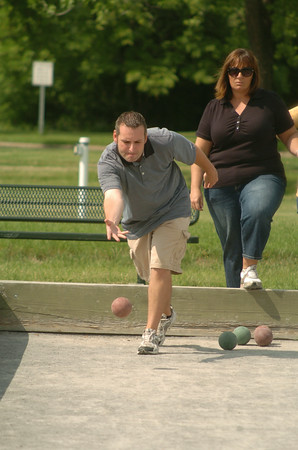 110610 Bocce tournament2