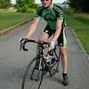 110622 Forsyth Cyclist 2 - NG