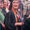 110521   NU grad ceremony2