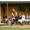 110506 Jancef softball2