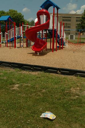 100717 playground