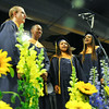 110625 NF Graduation 2 - NG
