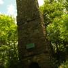 100607 old stone chimney3