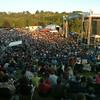 110614 Artpark concert/