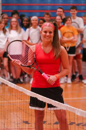 110503 Nc tennis