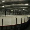 101105 Hyde Park Rink 3 - NG