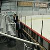 111214 Ice Pavilion 3 - NG