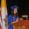110610  NC Graduation 2 - NG