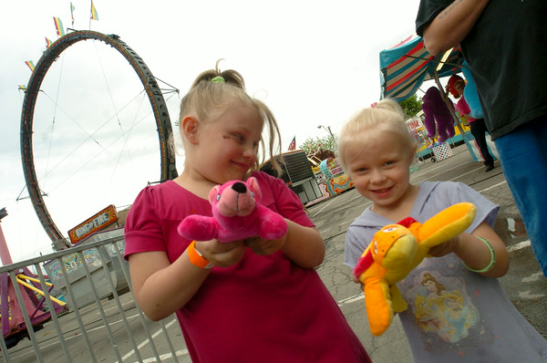 110526  Hyde Park Carnival2