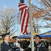 101010 NCCC Veterans 2 - NG