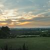 100608 sunset