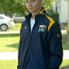 110608 Naval Academy Kid