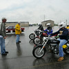 110604 motorcycle lessons