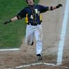 110512 NF NT Baseball 2 - NG