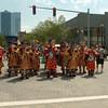 100717 Parks Parade