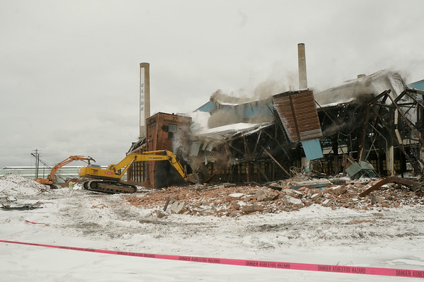 101207 Brownfield Demo 3- NG (sequence 2 of 3)