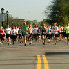 110521   Old Falls 5k run