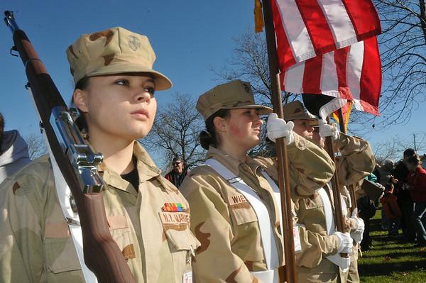 101111 NIA Veterans 2 - NG