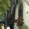 100917 fatal fire2