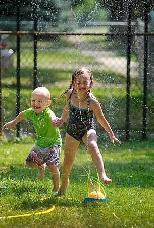 110711 Sprinkler - NG