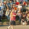 100824 Artpark concert2