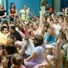 110609 kids day