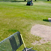 110629 Hyde Park Golf 4 - Sports