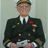 110614 flag day/vets park2
