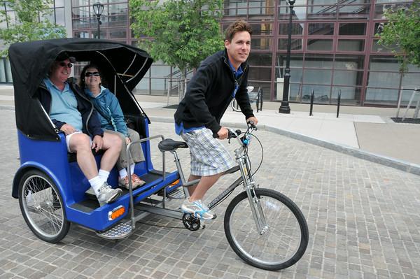 110614 Pedicab 2 - JN Enterprise