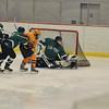 101223 L-P /L Hockey - Sports