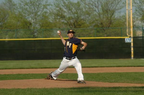 110523   NF/NW baseball