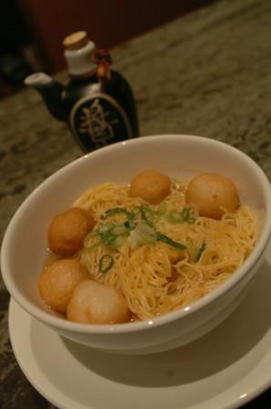 100729 noodle restaurant 4