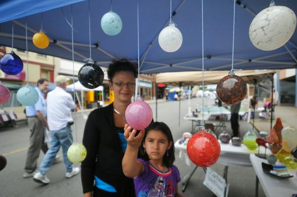 110625 Main Street Fest 3 - NG