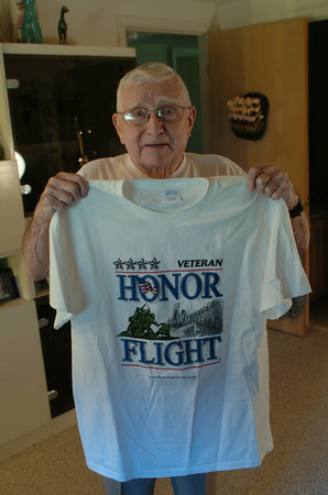 100701 Honor Flight 2