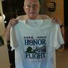 100701 Honor Flight 2